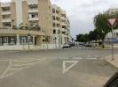 Canalizaciones Calle Joan Tur Tur (Ibiza)