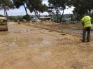 Parque Infantil Puig D'en Valls (Ibiza)