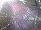 Parque solar_2