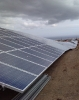 Parque solar_3