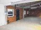REFORMA LOCAL PARA OFICINA EN CARBALLO_1