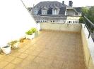 Reparación terraza_1